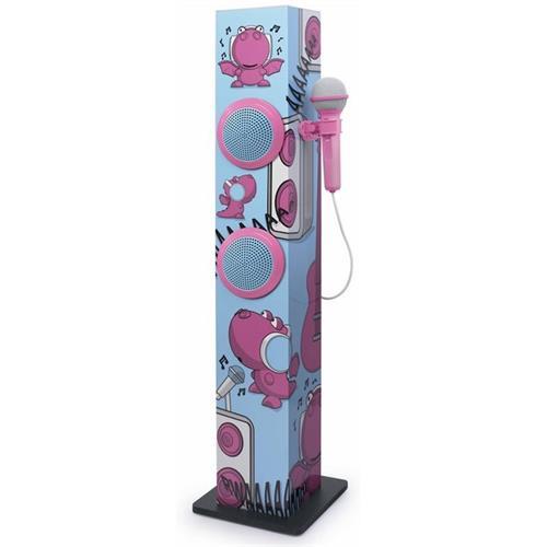 PANASONIC KX-TGC310 WHITE/CIAN