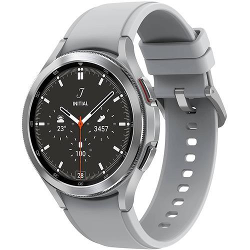 JVC HA-FX20-AW AURICULARES