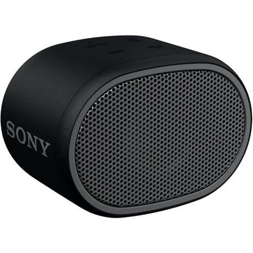 ENERGIZER LCAEHOTGMC2 HT OTG CABLE MICRO USB