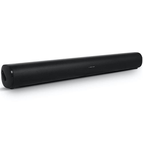 GGS 2.8 PROTECTOR PANTALLA LCD CAMARA