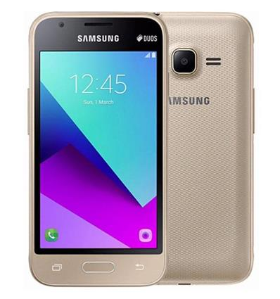 SAMSUNG SM-J106 J1 MINI DS PRIME GOLD