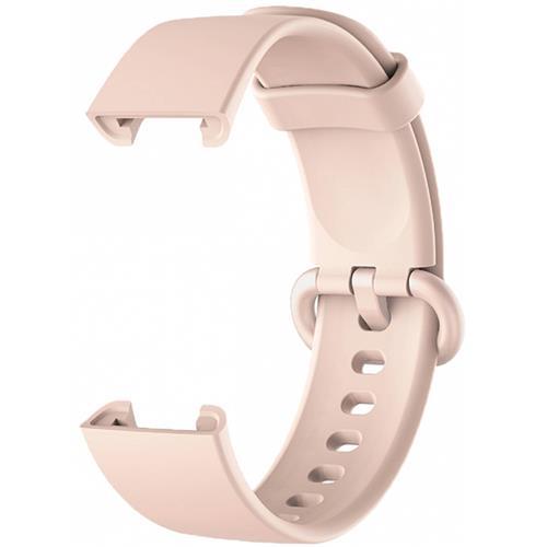 MAXELL EB-98 STEREO AURICULAR
