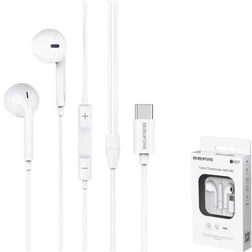 ARCHOS 502002 80 G9 STAND CASE
