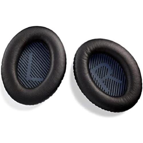 BMW BMFLBKP6LMCC IPHONE 6 PLUS