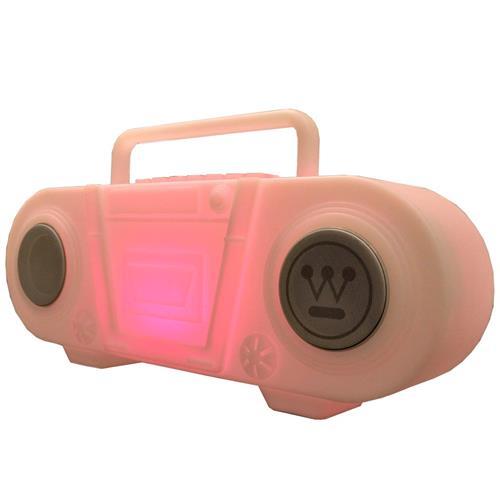 BQ 11BQFUN212 AQUARIS E4  DUO CASE BLACK