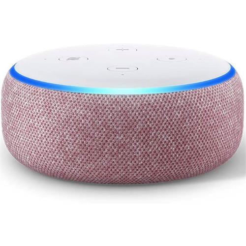 BQ AQUARIS E4.5 GUMMIE COVER BLACK