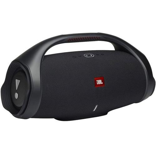 BQ AQUARIS E5 4G LTE DUO CASE BLACK