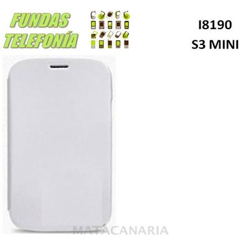 EGO FUNDA I8190 S3 MINI