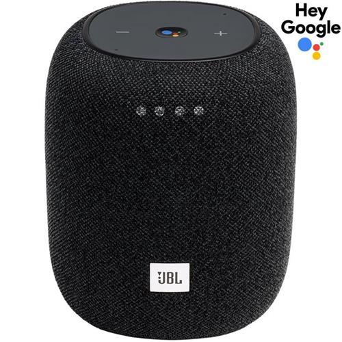 EGO FUNDA I9500 S4 WHITE