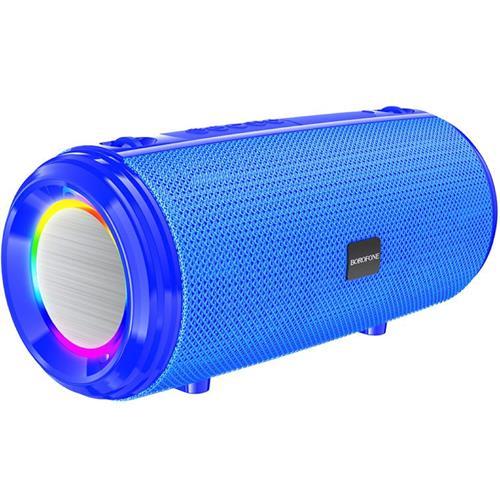 HISENSE BU-980 TAPA COVER