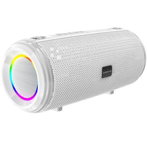 HISENSE U-970 TAPA COVER