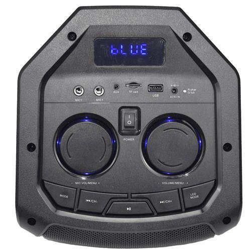 SAMSUNG FLIP COVER I9505 S4
