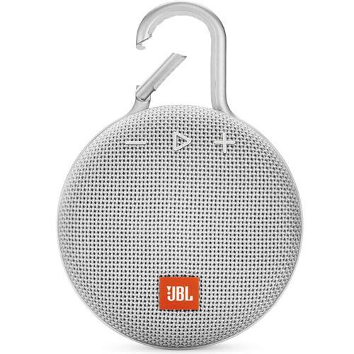 HISENSE LHD24D33 EU TV LED 24