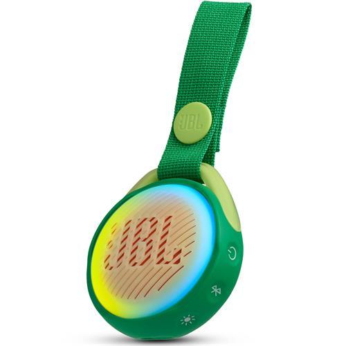 HISENSE LHD32D36 TV LED 32