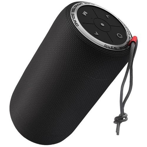 SAMSUNG UE32EH4003 50HZ USB VIDEO
