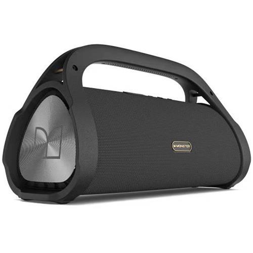 SAMSUNG UE32J4100 TV LED