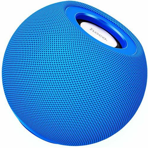 TMSLC109S SOPORTE PAROJO TV 17 A 42 FIJO