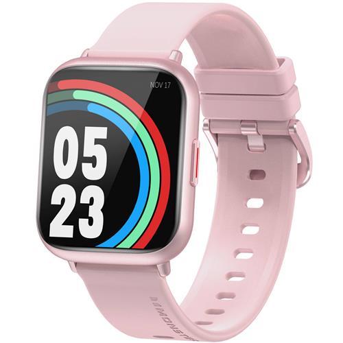 PANASONIC RP-DJS 200 E AURICULAR BLUE