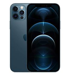 APPLE IPHONE 12 PRO 128GB PACIFIC BLUE (MGM83J/A)