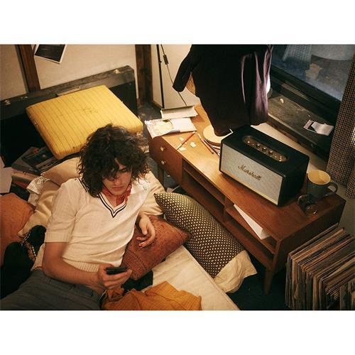 DS SMACKDOWN VS RAW 2008