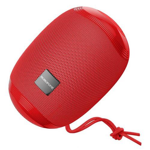 BIG SOUND ALTAVOZ BLUETOOHT