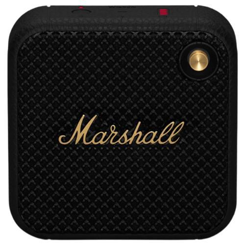 SONY PS3 BLUE RAY MANDO A DISTANCIA