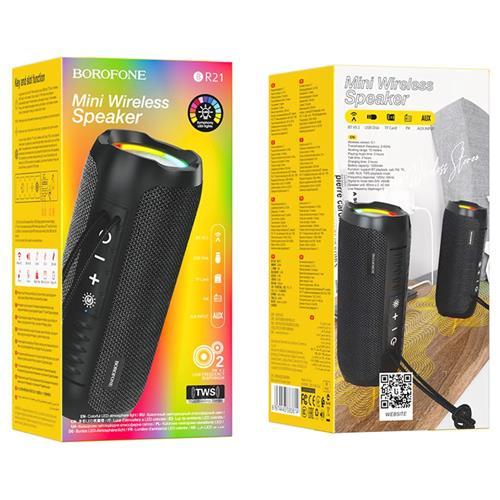 BASTILIPO RAC5-1000 RADIADOR ACEITE