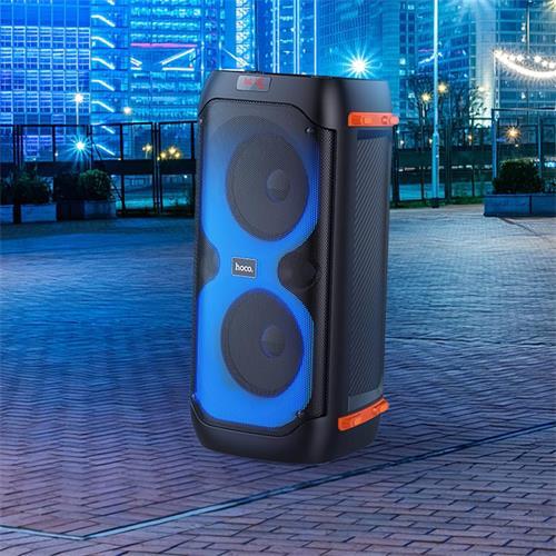 DELONGHI TRD41025 RADIADOR