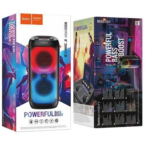 HAIER AIRE AS12GB2HRA+1U12BE5ERA 3000FR INVERTER