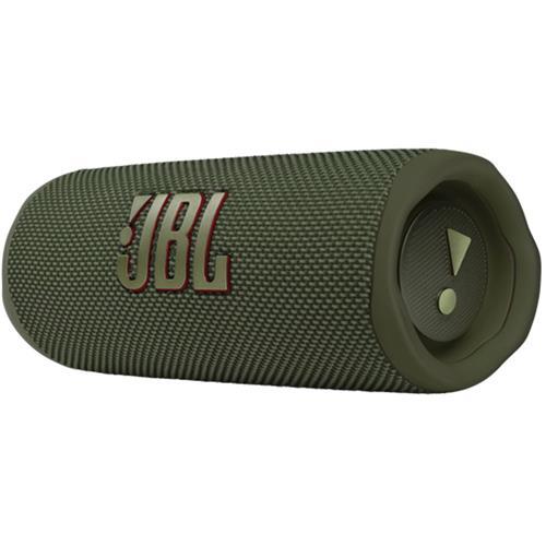 BABYLISS E837 E X-10 CORTAPELO CORPORAL