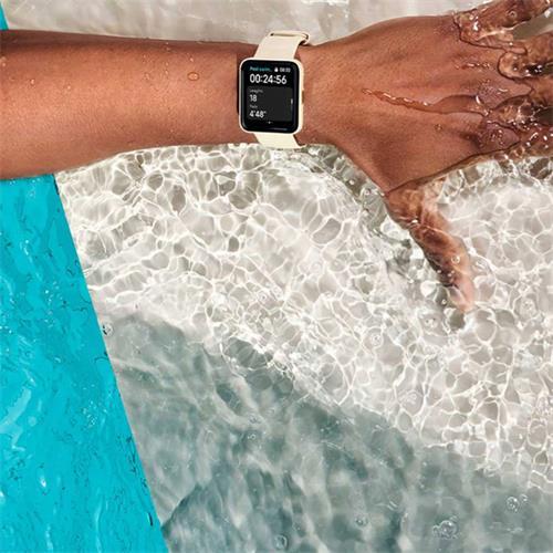 PHILIPS SHE-2610 AURICULAR