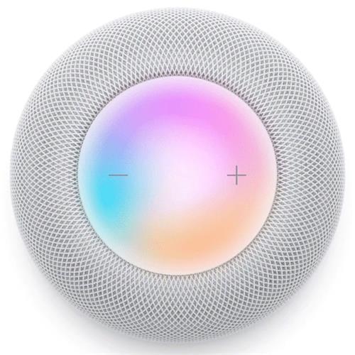 BRAUN S-5 570 AFEITADORA