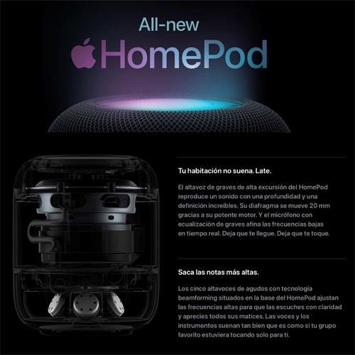BRAUN S4-340S AFEITADORA + GEL GRATIS