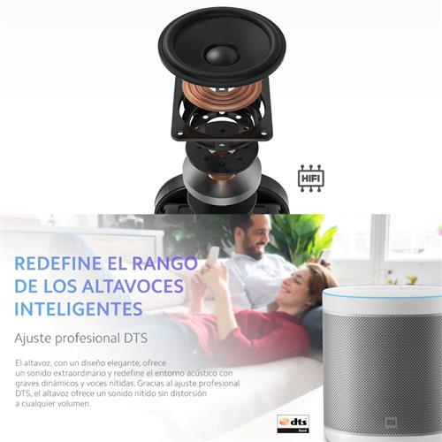 PANASONIC 2403 AFEITADORA