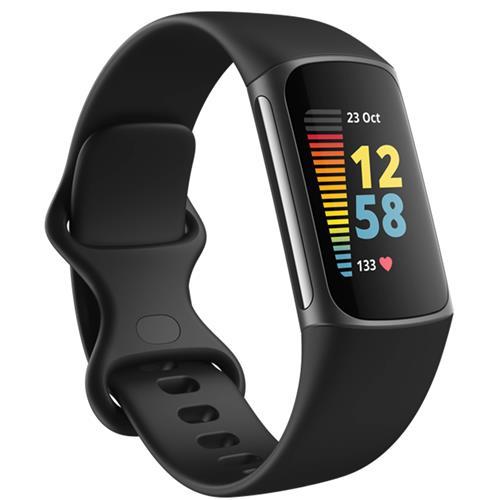 PHILIPS SHL-3000 AURICULAR
