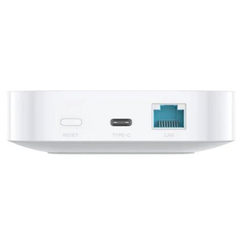 PANASONIC ER-GC50 K CORTAPELO RECARGABLE