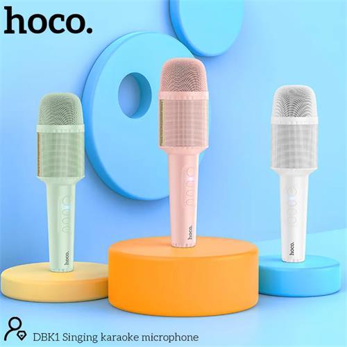 PHILIPS BG-2024 KIT AFEITADORA+CORTAPELO