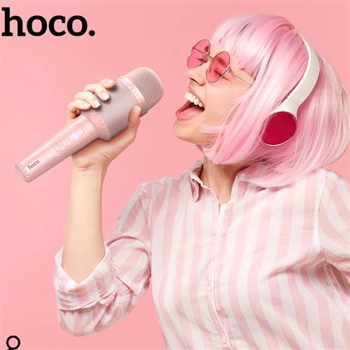 PHILIPS HC-3410 CORTAPELO