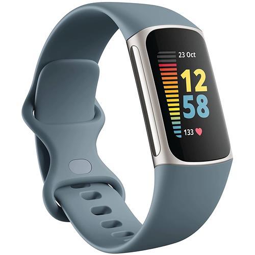 PHILIPS SHL-3060 AURICULAR BLACK