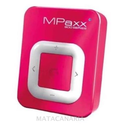 REMINGTON HC-330 CORTAPELO