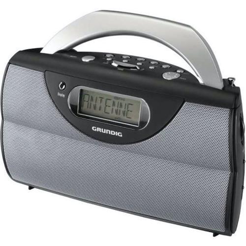 BRAUN SE-5380 DEPILADORA