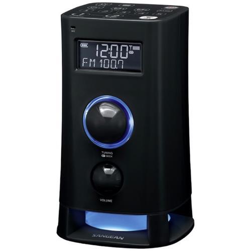 PHILIPS HP-6364 DEPILADORA BIKINI