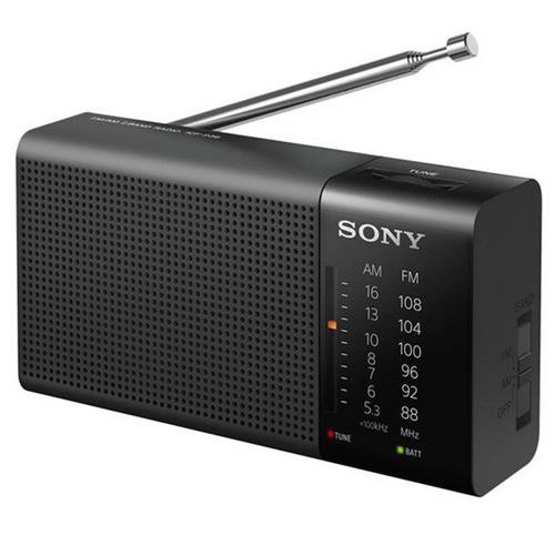 REMINTONG NE-3550 DEPILADOR NASAL