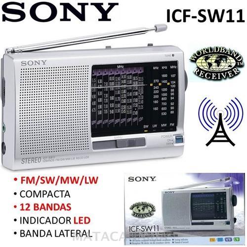 WAHL 5546-216 DEPILADOR NASAL DELUXE 2 IN 1