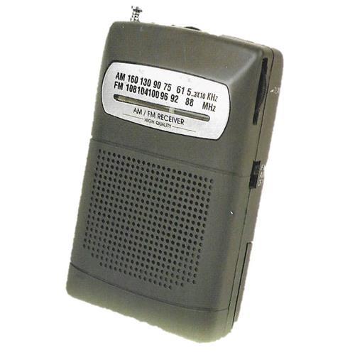 PHILIPS BHD001 SECADOR 1200W