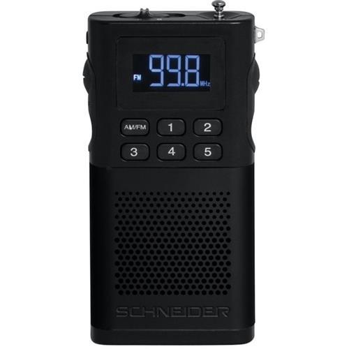 PHILIPS BHD002 SECADOR 1600W