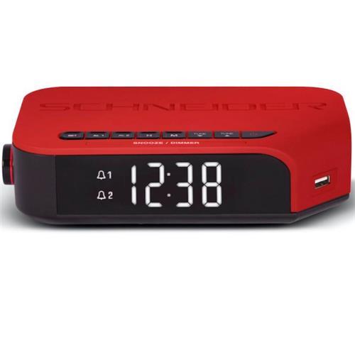 REMINGTON B-8400 CEPILLO IONICO