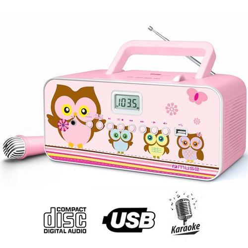 BEURER BC-30 TENSIOMETRO MUÑECA
