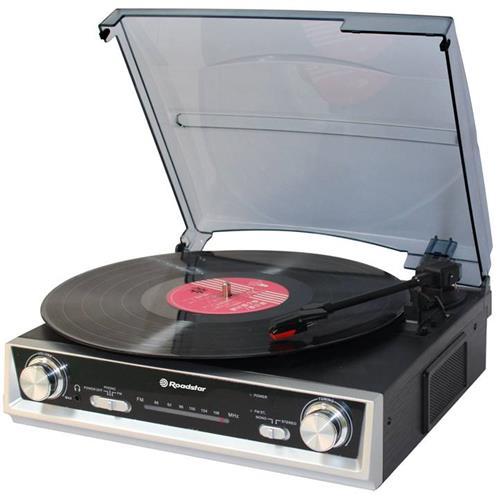 IDIT IRIA PLANCHA ALISADORA TITANIUM PROFESIONAL XS