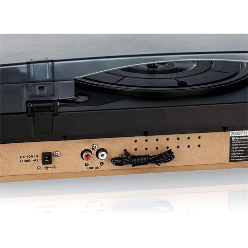 REMINGTON CI-1019 E51 19MM RIZADOR CERAMICA